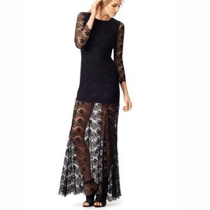 ★NWT Stunning, Gorgeous Erin Fetherston Lace Dress